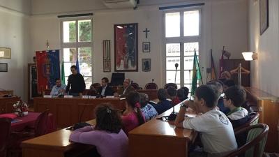 RAEE@scuola: parte a Pomezia il progetto di sensibilizzazione ambientale