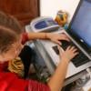 Rifiuti: giocattoli elettrici a fine vita, solo 2% è avviato a corretto riciclo